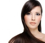 Argan Oil Uses for Hair