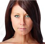 Argan Oil Uses for Anti-Aging